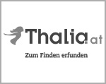 Referenz mousepad kunde logo Buchhandel