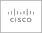 Referenz mousepad kunde logo cisco